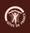 gite_france