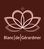 blanc_gerardmer