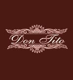 don_tito