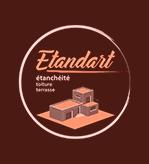 etandard